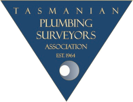 Tas Plumbing Surveyors Assn