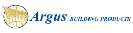 argus building products